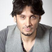 """Fabrizio Moro: Ascolta il nuovo singolo """"Andiamo"""""""