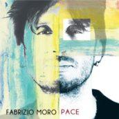 Fabrizio Moro – Andiamo