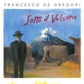 Francesco De Gregori – Rimmel
