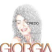 Giorgia – Credo