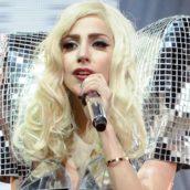 """Lady Gaga: Ascolta """"The Cure"""", nuovo singolo non presente in """"Joanne"""""""