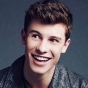 "Shawn Mendes: In attesa dell'uscita in radio, ascolta ""There's Nothing Holdin' Me Back"""