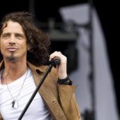 Morto Chris Cornell