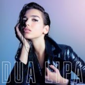 Dua Lipa – Lost In Your Light