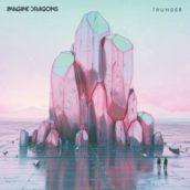 Imagine Dragons – Thunder