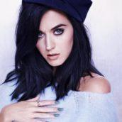 """Katy Perry: Ascolta """"Bon Appétit"""", il nuovo singolo feat. Migos"""