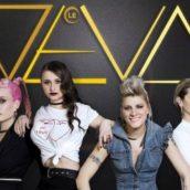 """Le Deva: In attesa di """"Un'altra idea"""", nuovo singolo, ecco le prime date del tour"""