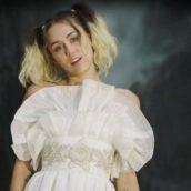 """Miley Cyrus: Ascolta """"Malibu"""", il nuovo singolo"""