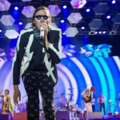"""Arcade Fire: Ascolta """"Everything Now"""", il nuovo singolo"""