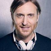David Guetta – 2U (feat. Justin Bieber)