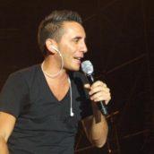 """Modà: Ascolta """"Forse Non Lo Sai"""", nuovo singolo su Radio Ufita"""