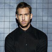 "Calvin Harris: Si intitola ""Feels"", il nuovo singolo feat. Pharrell Williams, Katy Perry & Big Sean"
