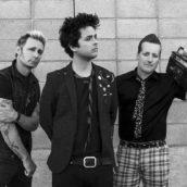 """Green Day: Ascolta """"Revolution Radio"""", il nuovo singolo"""