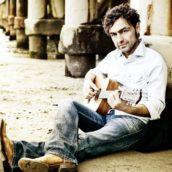 """Marco Ligabue: Ascolta """"Il mistero del DNA"""", il nuovo singolo"""