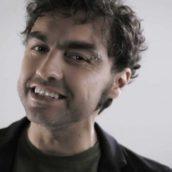 Marco Ligabue: In attesa dell'uscita del nuovo singolo vi mostriamo le date del tuor estivo