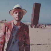 """Tony Maiello: Ascolta """"Il mio funky"""", il nuovo singolo"""