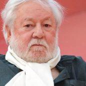 E' morto Paolo Villaggio, l'attore aveva 84 anni