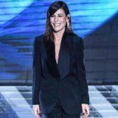 """Paola Turci: il nuovo singolo è """"Un'emozione da poco"""""""