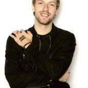 Coldplay, Chris Martin visita a sorpresa i bimbi ricoverati a Milano