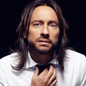 "Bob Sinclar: Ascolta il nuovo singolo ""Til The Sun Rise Up"" feat. Akon"