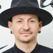 È Morto Chester Bennington dei Linkin Park