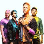 """Coldplay & Big Sean: Ascolta """"Miracles (Someone Special)"""", il nuovo singolo"""