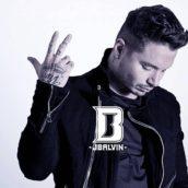 """J Balvin & Willy William: Ascolta """"Mi Gente"""", il nuovo singolo"""
