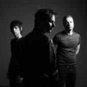 Muse: Annunciato un concerto di beneficenza