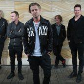 Onerepublic: Ascolta No Vacancy, nuovo singolo in collaborazione con Tiziano Ferro