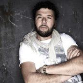 """Paolo Vallesi: Ascolta il nuovo singolo """"Un filo senza fine"""""""
