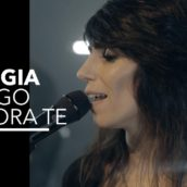 Giorgia – Scelgo ancora te