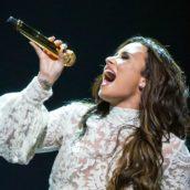 """Demi Lovato: Ascolta """"Sorry Not Sorry"""", il nuovo singolo"""
