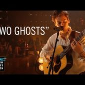 Harry Styles – Two Ghosts