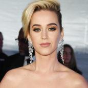 "Katy Perry: Ascolta ""Swish Swish"", il nuovo singolo feat. Nicki Minaj"