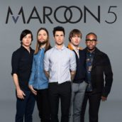 Maroon 5 – What Lovers Do (feat. SZA)