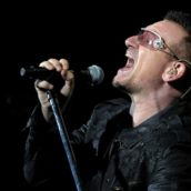"U2: Ascolta ""You're the Best Thing About Me"", il nuovo singolo"