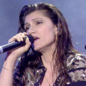 """Elisa: Ascolta """"Ogni Istante"""", il nuovo singolo"""