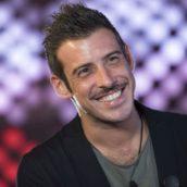 """Francesco Gabbani: Ascolta """"Pachidermi e pappagalli"""", il nuovo singolo"""