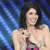 """Giorgia: Ascolta """"Scelgo ancora te"""", il nuovo singolo da oggi in rotazione su Radio Ufita"""