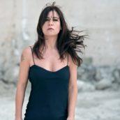 Paola Turci: Esce oggi il nuovo singolo con nuove date in programma