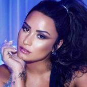 """Demi Lovato: Ascolta """"Tell Me You Love Me"""", prossimo singolo in uscita radiofonica"""