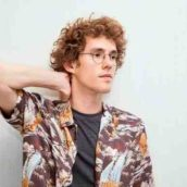 "Lost Frequencies & Zonderling: Ascolta ""Crazy"", il nuovo singolo"