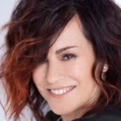 """Alexia: Ascolta """"Quell'altra"""", il nuovo singolo"""