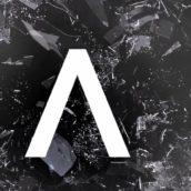 "Axwell /\ Ingrosso: Ascolta ""Dreamer"", il nuovo singolo feat. Trevor Guthrie"