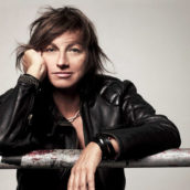 Gianna Nannini – Cinema