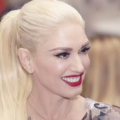 """Gwen Stefani: Ascolta """"Santa Baby"""", nuovo singolo natalizio"""