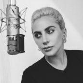"""Lady Gaga: Ascolta """"Joanne"""", il nuovo singolo"""