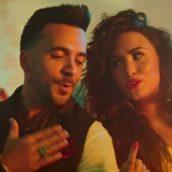 """Luis Fonsi & Demi Lovato: Ascolta e balla con il nuovo singolo """"Échame La Culpa"""""""