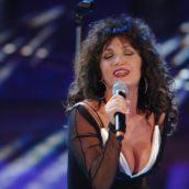 """Marcella Bella: Si intitola """"Dimmi dove vai"""", il nuovo singolo"""