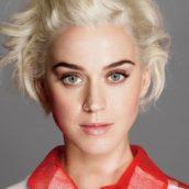 Katy Perry – Hey Hey Hey